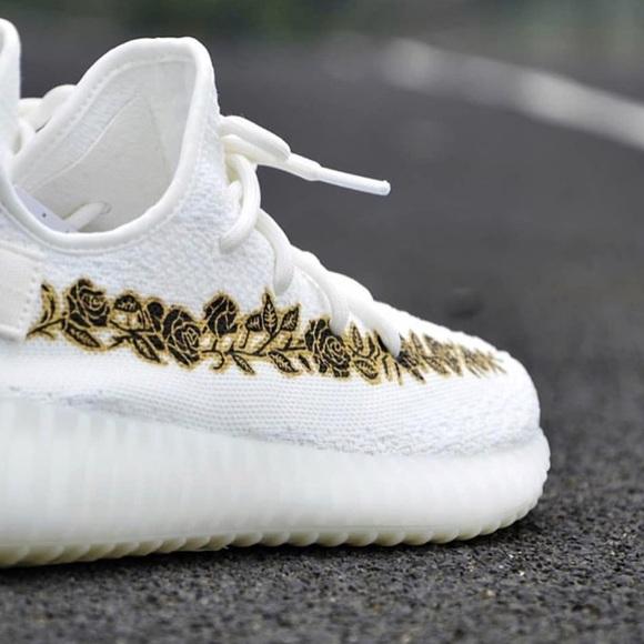 adidas Shoes   Adidas Yeezy Custom